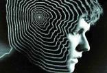 سریال آینه سیاه,اخبار فیلم و سینما,خبرهای فیلم و سینما,اخبار سینمای جهان