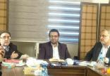 مناظره علیرضا زاکانی و مصطفی تاج زاده,اخبار سیاسی,خبرهای سیاسی,اخبار سیاسی ایران