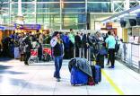 مهاجرت از ایران,اخبار اجتماعی,خبرهای اجتماعی,آسیب های اجتماعی