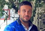 محسن چاوشی,اخبار هنرمندان,خبرهای هنرمندان,بازیگران سینما و تلویزیون