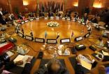 نشست اقتصادی لبنان,اخبار سیاسی,خبرهای سیاسی,سیاست خارجی