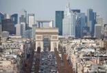 نرخ بیکاری در فرانسه,اخبار اشتغال و تعاون,خبرهای اشتغال و تعاون,اشتغال و تعاون
