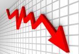 بحران رکود جهانی,اخبار اقتصادی,خبرهای اقتصادی,اقتصاد جهان