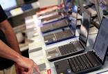قیمت محصولات کامپیوتری,اخبار دیجیتال,خبرهای دیجیتال,لپ تاپ و کامپیوتر