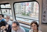 فرار مغزها و سرمایه از ترکیه,اخبار اقتصادی,خبرهای اقتصادی,اقتصاد جهان