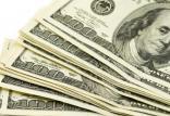 ارزش پول آمریکایی سال در ۲۰۱۹,اخبار اقتصادی,خبرهای اقتصادی,اقتصاد جهان