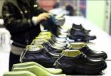 بازار کفش در ایران,اخبار اقتصادی,خبرهای اقتصادی,صنعت و معدن