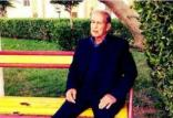 غلامحسین واقف,اخبار ورزشی,خبرهای ورزشی,اخبار ورزشکاران