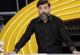 علی انصاریان,اخبار صدا وسیما,خبرهای صدا وسیما,رادیو و تلویزیون