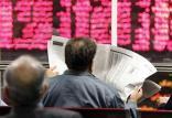 نقدینگی در بورس,اخبار اقتصادی,خبرهای اقتصادی,بورس و سهام