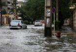 آب و هوای خوزستان,اخبار اجتماعی,خبرهای اجتماعی,محیط زیست