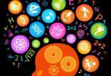 لیست باهوش ترین های دنیا,اخبار علمی,خبرهای علمی,پژوهش