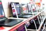 قیمت محصولات  در بازار سختافزار,اخبار دیجیتال,خبرهای دیجیتال,گجت