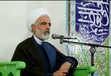مجید انصاری,اخبار سیاسی,خبرهای سیاسی,اخبار سیاسی ایران