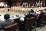 کمیته ملی المپیک,اخبار ورزشی,خبرهای ورزشی,ورزش