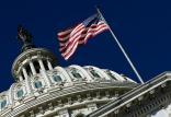 مجلس نمایندگان آمریکا,اخبار سیاسی,خبرهای سیاسی,اخبار بین الملل