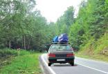 ارزانسازی سفر,اخبار اجتماعی,خبرهای اجتماعی,محیط زیست