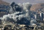 انفجار در منطقه المتحلق,اخبار سیاسی,خبرهای سیاسی,خاورمیانه