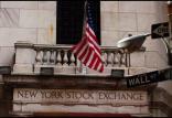 وال استریت,اخبار اقتصادی,خبرهای اقتصادی,اقتصاد جهان