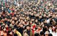 بی خوابی مردم کشور چین,اخبار جالب,خبرهای جالب,خواندنی ها و دیدنی ها