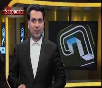 فیلم/ اظهارات پیمانکار کودک آزار کرمانی