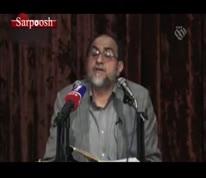 فیلم/ روایت «رحیمپور ازغدی» از دختربازی اسلامی حزباللهیها در فضای مجازی