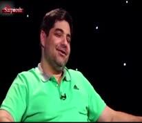 ویدئو/ آفتاب بخت شهرام جزایری غروب کرد؟ چه چیزی در انتظار نخستین متهمهای اقتصادی در ایران پس از انقلاب است؟