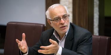 حسن بهشتی پور,اخبار سیاسی,خبرهای سیاسی,سیاست خارجی