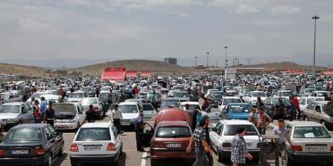 قیمت محصولات سایپا,اخبار خودرو,خبرهای خودرو,بازار خودرو