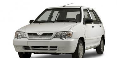 افزایش قیمت پراید,اخبار خودرو,خبرهای خودرو,بازار خودرو