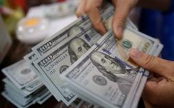 قیمت دلار 97/10/26,اخبار طلا و ارز,خبرهای طلا و ارز,طلا و ارز
