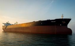تحریم نفت ایران,اخبار اقتصادی,خبرهای اقتصادی,نفت و انرژی