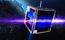 ماهواره پیام,اخبار علمی,خبرهای علمی,پژوهش