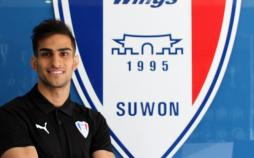 شهاب زاهدی,اخبار فوتبال,خبرهای فوتبال,نقل و انتقالات فوتبال