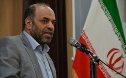 ابوذر نديمی,اخبار سیاسی,خبرهای سیاسی,مجلس