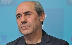 کمال تبریزی,اخبار هنرمندان,خبرهای هنرمندان,بازیگران سینما و تلویزیون