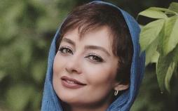 یکتا ناصر,اخبار هنرمندان,خبرهای هنرمندان,بازیگران سینما و تلویزیون