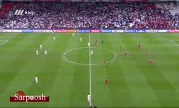 فیلم/ خلاصه دیدار ایران 2-0 عمان (جام ملتهای آسیا 2019)