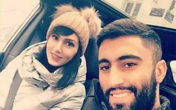 کاوه رضایی و فرنوش شیخی,اخبار ورزشی,خبرهای ورزشی,اخبار ورزشکاران