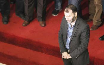 مسعود ده نمکی,اخبار ورزشی,خبرهای ورزشی,اخبار ورزشکاران