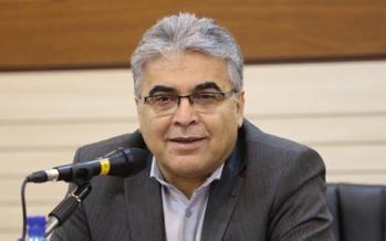 محمدحسن زدا,اخبار کار,اشتغال و تعاون,بازنشستگان و مستمری بگیران