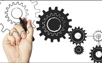 مجوز بنگاه های صنعتی,اخبار اقتصادی,خبرهای اقتصادی,صنعت و معدن