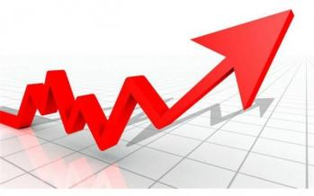 نرخ تورم آمریکا,اخبار اقتصادی,خبرهای اقتصادی,اقتصاد جهان