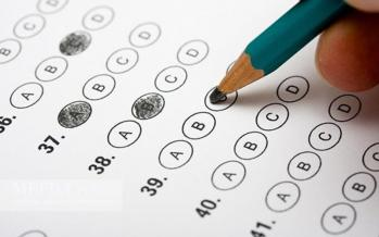 آزمون زبان فارسی سامفا,نهاد های آموزشی,اخبار آزمون ها و کنکور,خبرهای آزمون ها و کنکور