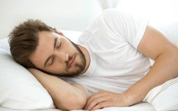 آسیب های کم خوابی,اخبار پزشکی,خبرهای پزشکی,تازه های پزشکی