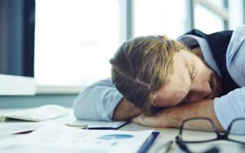 آسیب های کم خوابی,اخبار پزشکی,خبرهای پزشکی,مشاوره پزشکی