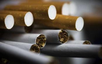 ترسناک ترین پاکت سیگار,اخبار جالب,خبرهای جالب,خواندنی ها و دیدنی ها
