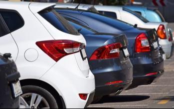 اصلاحات ترخیص خودرو,اخبار خودرو,خبرهای خودرو,بازار خودرو