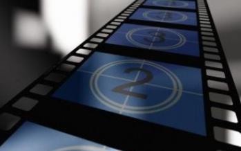 فیلم های آخرهفته تلویزیون,اخبار صدا وسیما,خبرهای صدا وسیما,رادیو و تلویزیون