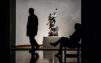 برنامه گالری های تهران,اخبار هنرهای تجسمی,خبرهای هنرهای تجسمی,هنرهای تجسمی